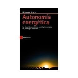 libro-autonomia-energetica
