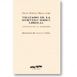 libro-tratado-de-la-servidumbre-liberal