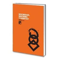 libro-sociedad-sistema-y-habitat