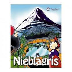 libro-nieblagris