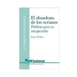 libro-el-abandono-de-los-oceanos-politicas-para-su-recuperacion