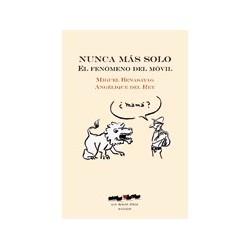 libro-nunca-mas-solo-el-fenomeno-del-movil
