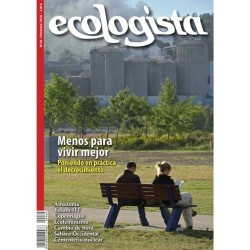 ecologista-n-64