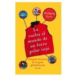 libro-la-vuelta-al-mundo-de-un-forro-polar-rojo