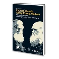 libro-seleccion-natural-tres-fragmentos-para-la-historia