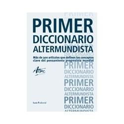 libro-primer-diccionario-altermundista
