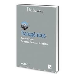 libro-transgenicos
