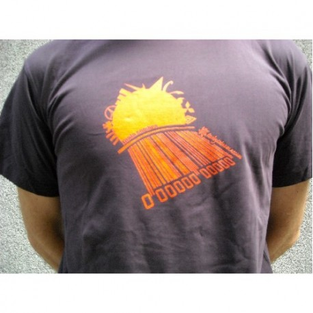 camiseta-mala-sombra-biologica