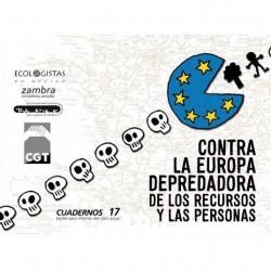 cuadernos-17-contra-la-europa-depredadora