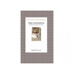 libro-vidas-al-descubierto-historia-de-los-sin-techo
