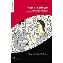 libro-vivir-sin-empleo