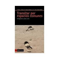 libro-transitar-por-espacios-comunes