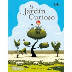 libro-el-jardin-curioso