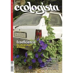 ecologista-n-65