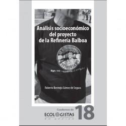 cuaderno-18-analisis-socioeconomico-del-proyecto-de-la-refineri
