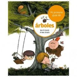 libro-mi-primera-guia-de-arboles