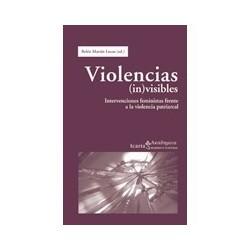 libro-violencias-invisibles
