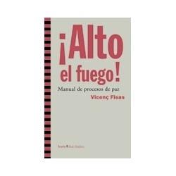 libro-alto-el-fuego-manual-de-procesos-de-paz