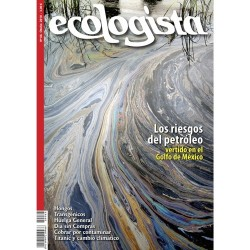 ecologista-n-66