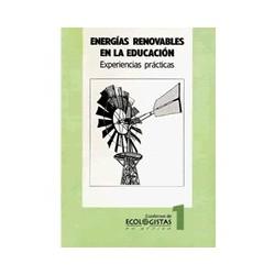 cuaderno-01-energias-renovables-en-la-educacion