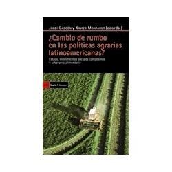 libro-cambio-de-rumbo-en-las-politicas-agrarias-latinoamerican