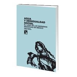 libro-agua-y-desigualdad-social