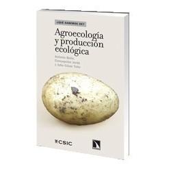 libro-que-sabemos-de-agroecologia-y-produccion-ecologica