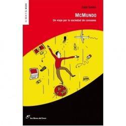 libro-mcmundo-un-viaje-por-la-sociedad-de-consumo