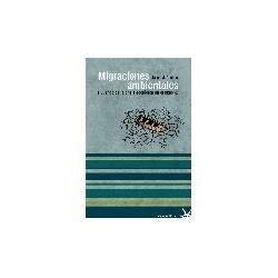 libro-migraciones-ambientales