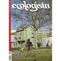 ecologista-n-68