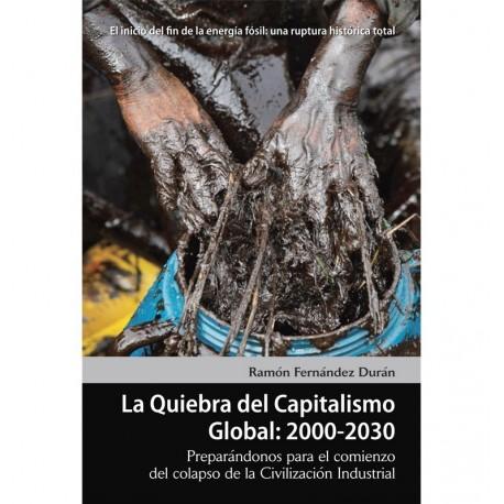libro-la-quiebra-del-capitalismo-global-2000-2030