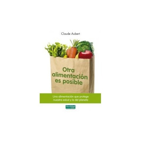 libro-otra-alimentacion-es-posible