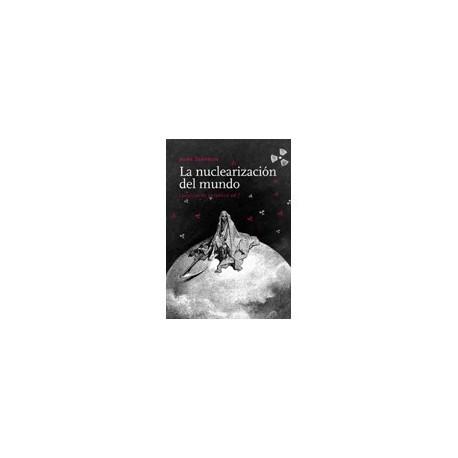 libro-la-nuclearizacion-del-mundo