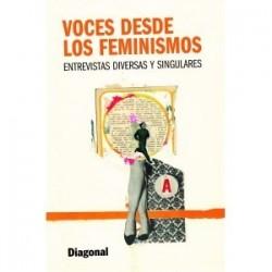 libro-voces-desde-el-feminismo