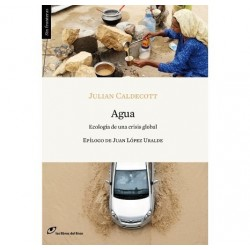 libro-agua-ecologia-de-una-crisis-global