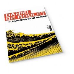 libro-fukushima-mon-amour