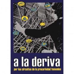 dvd-a-la-deriva