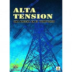 dvd-alta-tension