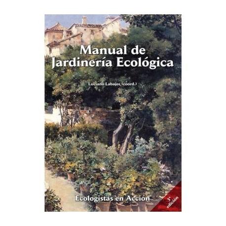 libro-manual-de-jardineria-ecologica-3-edicion