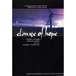 dvd-clima-de-esperanza