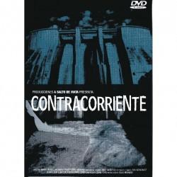 dvd-contracorriente
