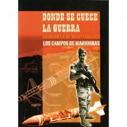 dvd-donde-se-cuece-la-guerra