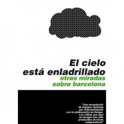 dvd-el-cielo-esta-enladrillado