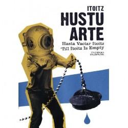 dvd-hasta-vaciar-itoitz