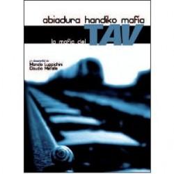 dvd-la-mafia-del-tav