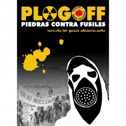 dvd-plogoff-piedras-contra-fusiles