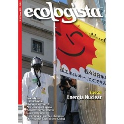 ecologista-n-69