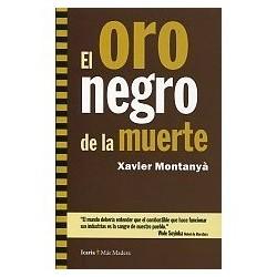 libro-el-oro-negro-de-la-muerte