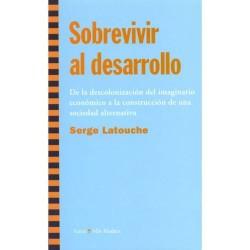 libro-sobrevivir-al-desarrollo