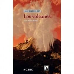libro-que-sabemos-de-los-volcanes